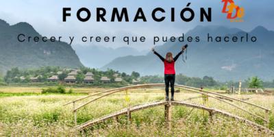 ABIERTA LA INSCRIPCIÓN A LOS CURSOS DE FORMACIÓN DE LA DELEGACIÓN DIOCESANA DE ENSEÑANZA DE GETAFE