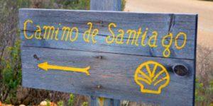 ABIERTA LA INSCRIPCIÓN DEL CURSO «EL CAMINO DE SANTIAGO, CRISOL DE EUROPA»